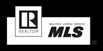 Realtor MLS