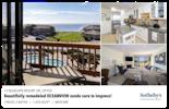Printable PDF flyer of 13 Seascape Resort Dr.. Basic Postcard