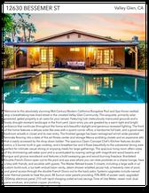 Printable PDF flyer of 12630 Bessemer St. Main Photo & Short Description