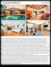 Printable PDF flyer of 12630 Bessemer St. 4 Photos & Short Description